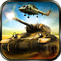 World War of Tanks 3D : WWII  APK