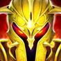 Soul Taker: Face of Fatal Blow 3.9.18.50