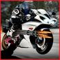 Motosiklet sürücüsü 2017 2.0.7