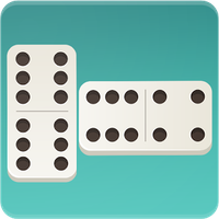 Dominoes: Play it for Free icon