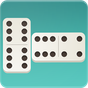 Dominoes Jogatina 2.0.7