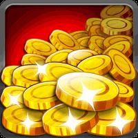 Slot Dozer APK icon