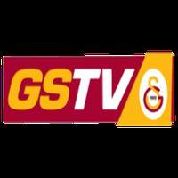 Galatasaray TV (GS TV) APK Simgesi