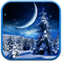 Winter Night Wallpaper 1.0.6