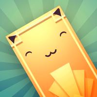 Dominocity icon