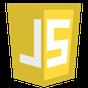 JavaScript Programs & Output 1.0.2
