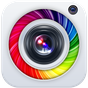 Editeur de Photo pour Android 3.3