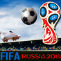 FIFA 18 Russia World Cup 2018  1.0 APK