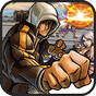 X Street Fight  APK