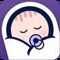 Baby Sleep - White Noise 1.4.0