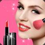 Face Beauty Makeup-InstaBeauty  APK