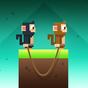 Monkey Ropes 1.1