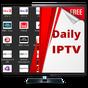 Daily IPTV 2018  APK