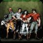 Four Warriors 1.03 APK