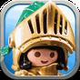 PLAYMOBIL Knights 1.4