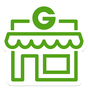 Groupon Merchants 4.3-4946