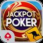 Jackpot Poker by PokerStars™ 4.13.2