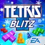 TETRIS Blitz: 2016 Edition 4.1.2