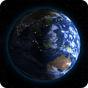 Earth 3D Live Wallpaper 3.1