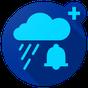 Rain Alarm Pro 4.1.11