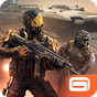 Modern Combat 5: Blackout 3.1.1b