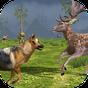 Deer Revenge Simulator 3D 1.0.0