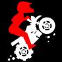 MX Moto (Lite) 1.8.6 APK