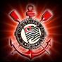 3D Corinthians Live Wallpaper  APK