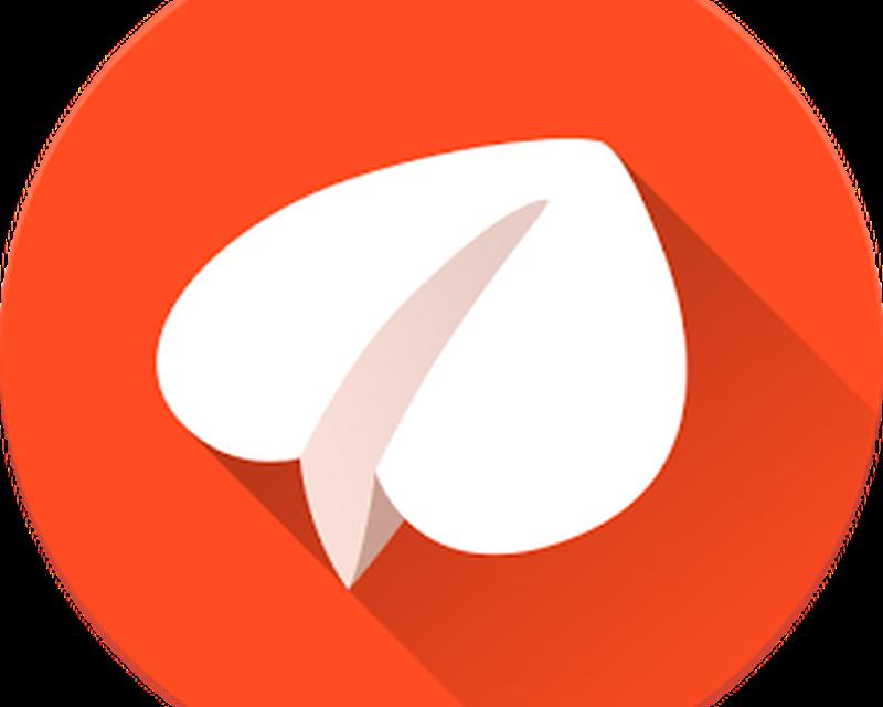 Gratis Dating apps för Android Indien