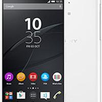 Imagen de Sony Xperia C5 Ultra Dual