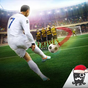 Strike Soccer 2017 Free Kicks 2.4