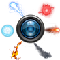 Super Effects Camera v2.1.0 APK