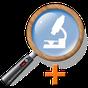 Magnifier & Microscópio + 3.3.0