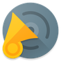 Phonograph Music Player 0.15.0