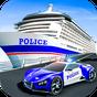 NOI Polizia Muscolo Auto Aereo Trasportatore Gioco 1.1.7