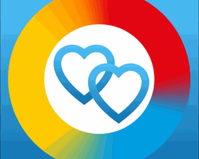 γκέι κοινωνικό δίκτυο και γκέι dating