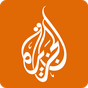 Al Jazeera English 3.2.01