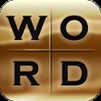 W.E.L.D.E.R. apk icon