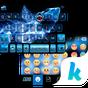 CrazyShark Emoji KikaKeyboard  APK