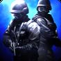 Modern Strike Online 1.23.3