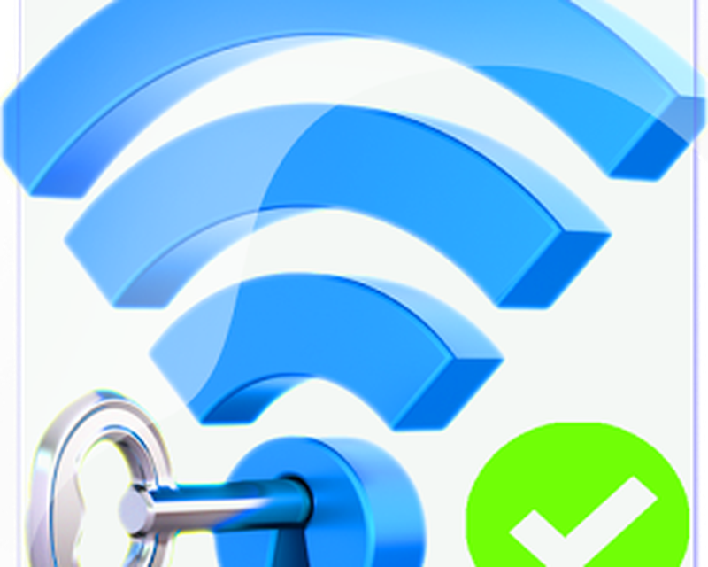 Download Wifi Password Hacker Prank 3 0 free APK Android
