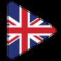 Conversação em Inglês 4.1803.2