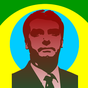 Bolsonaro Greatest Hits  APK