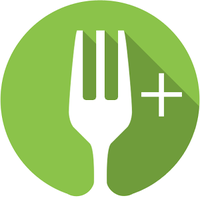 Иконка Здоровое питание и диета PRO