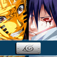 Download Konoha Ninja Wallpaper Apk Android