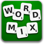WordMix 1.8.1