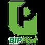 Bip Móvil 10.0.0