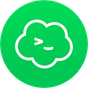 Serverauditor - ssh client 2.6.6