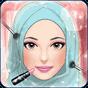 Hijab Make Up Salon 1.2.2