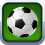 Fantasy Football Manager Pro 8.1.1